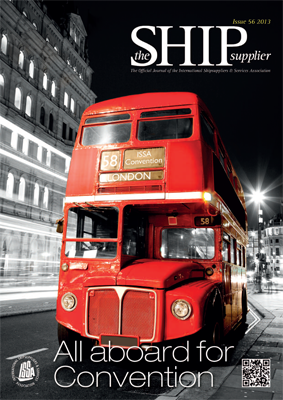 56-cover
