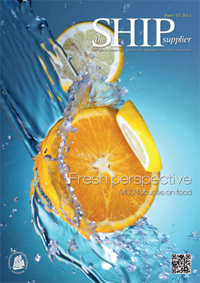 57-cover