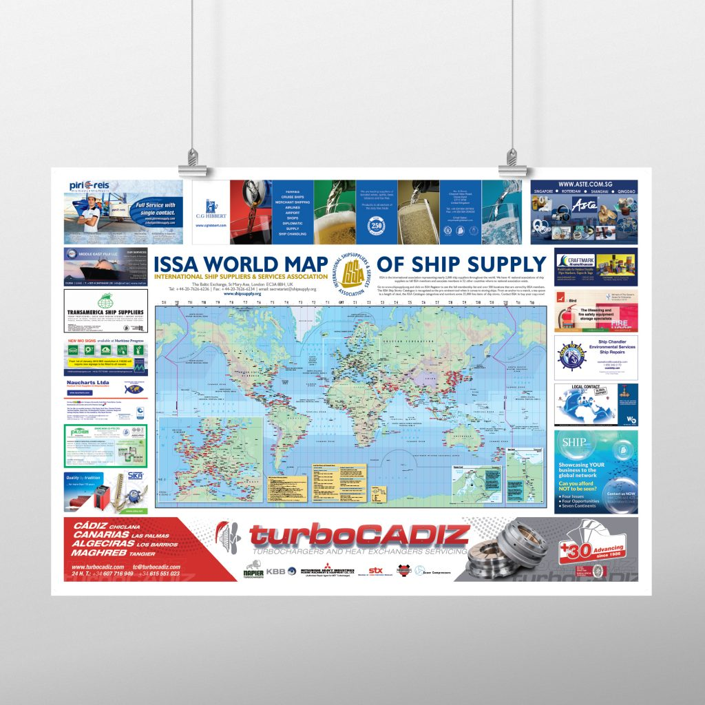 ISSA World Map on current events maps, environmental issues maps, horse track maps, service provider maps, professional networking maps, interview maps, market growth maps, trade show maps, designing maps, misleading maps, ancient world history maps, large format maps, radio coverage maps, visual thinking maps, commercial maps, primitive maps, cartography maps, exclusive distribution maps, computer game maps, top 10 maps,
