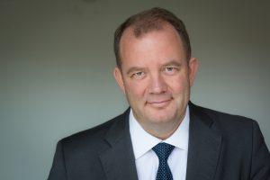 Jens Holger Nielsen joins Wrist Ship Supply